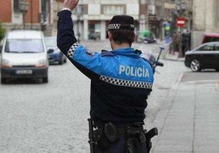 Pruebas Físicas Policía Local En Castilla Y León Efisicas Com